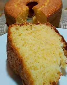 greenlifeyoo - 0 results for food Other Recipes, My Recipes, Baking Recipes, Sweet Recipes, Portuguese Desserts, Portuguese Recipes, Sponge Cake Recipes, Cake Truffles, Gluten Free Pasta