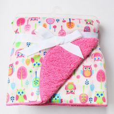Fleece Baby Blankets, Baby Girl Blankets, Baby Swaddle, Baby Bibs, Burp Cloth Tutorial, 3 Years Old Baby, Future Baby, Baby Dolls, Baby Strollers