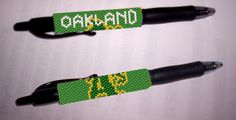 Looking for your next project? You're going to love Oakland Athletics G2 Pilot…