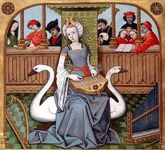 Robinet Testard - Wikipedia, la enciclopedia libre
