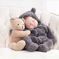 Bebè in vista? #giftsitter  è la #lista nascita ideale! Scopri di più cliccando sul link in bio.  #giftsittermania #nascita #born #bebè #peluche #orso #boy #girl #family #familia #familytime #familyfirst #love #amore #amour #lista #nascere #cicogna #photo