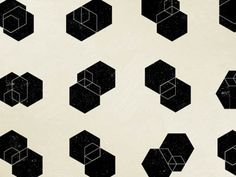 Flex (flexible identity system)  by Björn Soneson repinned by Awake — http://designedbyawake.com