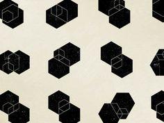 Flex (flexible identity system)  by Björn Soneson repinned by Awake — http://designedbyawake.com
