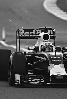 Motorsport Fan : Photo