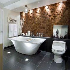 Badezimmer Gestalten   Ideen Und Tipps Für Fliesen, Möbel Und Deko