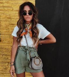 Charming Spring Work Outfits To Wear To The Office 76 Spring Outfits – What To Wear With A Biker Jacket 2019 Safari Outfit Women, Jungle Outfit, Zoo Outfit, Safari Outfits, Moda Safari, Jungle Safari, Comfortable Outfits, Casual Outfits, Cute Outfits