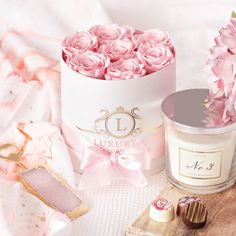 Pretty florals в 2019 г. pretty in pink, pink aesthetic и pink princess. Princess Aesthetic, Pink Aesthetic, Aesthetic Beauty, Pink Love, Pretty In Pink, Lifestyle Fotografie, Everything Pink, Pink Princess, Flower Boxes