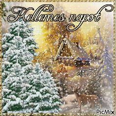 Christmas Tree, Holiday Decor, Teal Christmas Tree, Xmas Trees, Christmas Trees, Xmas Tree