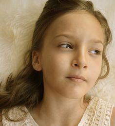 children's photography — jenn merrens hyde