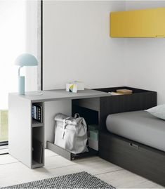 Buying Very Cheap Office Furniture Correctly Small Room Bedroom, Bedroom Decor, Space Saving Bedroom, Lego Bedroom, Minecraft Bedroom, Childs Bedroom, Kid Bedrooms, Girl Rooms, Minecraft Furniture