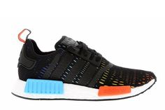 2514407ee5e323 2016 Hot Sale adidas Sneaker Release And Sales