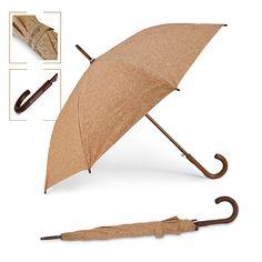 Umbrela eco  eco friendly  produs eco  produse eco  fashion umbrella  fashion item  outfit  accesorii  Eco Eco, How To Make
