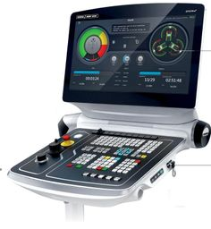 touch-screen-human-machine-interfaces-cnc-systems-5973-6350823.jpg (719×780)