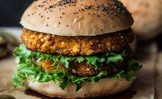 15 receitas de hambúrguer caseiro para você experimentar - Dicas de Mulher