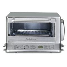Cuisinart TOB-195 Exact Heat