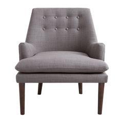 Valentina Accent Chair & Reviews | Joss & Main