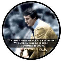 """You were born to be a hockey play. You were meant to be here. This moment is yours. Hockey Rules, Flyers Hockey, Usa Hockey, Hockey Mom, Hockey Teams, Hockey Players, Hockey Stuff, Funny Hockey, Hockey Coach"
