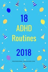 Reliable routines are the structure best tailored for living a productive, organized life. Here's 18 ADHD routines to make 2018 easier. Adhd Odd, Adhd And Autism, Autism Apps, Autism Resources, Trouble, Adhd Signs, Routine, Adhd Brain, Adhd Help