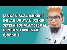 Doa Islam, Islamic Quotes, Quran, Spirituality, Knowledge, Study, Reading, Celebrities, Metal