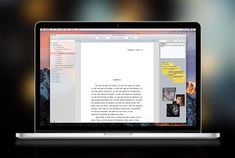 Storyist for Mac Discount Coupon - Write Fiction stories comfortably - 67% Off   Storyist for Mac Discount 67% Off - Write Your Manifesto Anywhere with This Mobile Friendly Writing App  Storyist is the only do-it-all writing platform designed specifically for Fiction writers and optimized to be an incredibly powerful word processor chip on both desktop and mobile platforms. This fully-featured word processor gives you complete control over manuscripts and screenplays giving you elite…