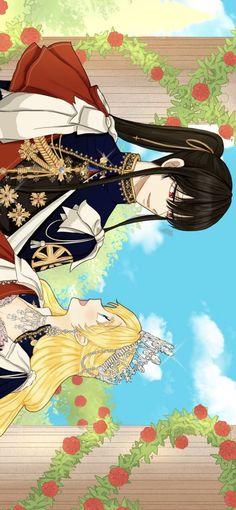 Anime Boy Sketch, Anime Art Girl, Manga Art, Manga Anime, Cute Anime Guys, Cute Anime Couples, Anime Love, Anime Friendship, Romantic Manga