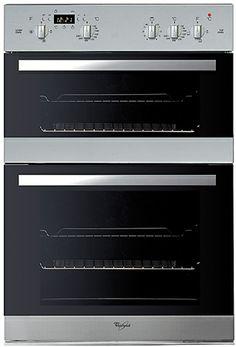 Magnet Kitchens - Whirlpool-AKP161011XBI