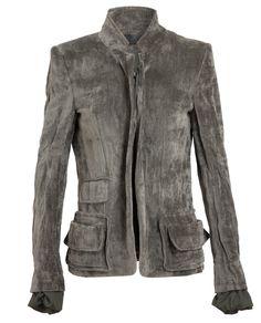 f1153db46 8 Best DCs jacket dressmaker edit images   Dressmaker, Chic clothing ...