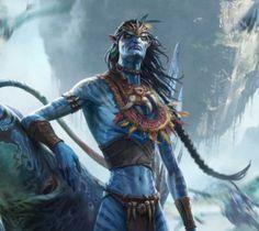 Avatar Films, Avatar Movie, Avatar Cartoon, Beau Film, Disney World Merchandise, Avatar Babies, Avatar Picture, Portrait Cartoon, Cyberpunk Character