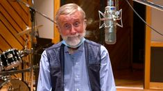 """Ray Stevens - """"The Quarantine Song"""" (Live on Larry's Country Diner, 2020)"""