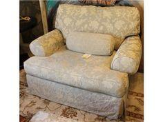 Furniture & Design high country furniture & design - furniture design   natural