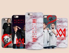 Phone Cases Marble, Cell Phone Cases, Martinis, Ebay Mobile, Mobile Phones, Communication, Mac, Fandoms, Tours