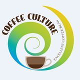 Логотип mycoffee 24 - Поиск в Google