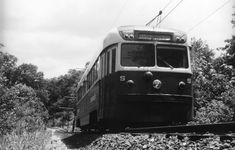 Go Transit, Red Arrow, Public Transport, Locomotive, Abandoned, Panda, Transportation, Automobile, Train