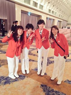 Japan Volleyball Team, Athlete, Fashion, Moda, Fashion Styles, Fashion Illustrations