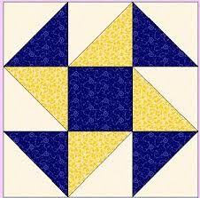 Image result for 18 inches quilt block