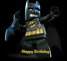 Happy birthday Lego | Birthday wishes for kids, Birthday ...