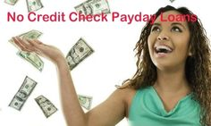 https://www.bigcatfinance.co.uk/guaranteedpaydayloansuk/badcreditloanspaydayloansnocreditcheck no credit check payday loans