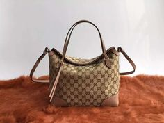 gucci Bag, ID : 39651(FORSALE:a@yybags.com), black gucci handbag, where is gucci from, what does gucci, gucci women sale, gucci an, cucci shop, gucci gucci, gucci from where, mobile gucci, gucci shoes online sale, gucci malaysia official website, gucci leather handbags on sale, gucci laptop briefcase, gucci computer briefcase #gucciBag #gucci #gucci #br