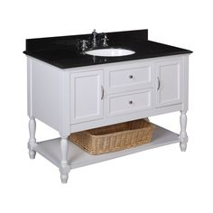 Shop Wayfair for All Bathroom Vanities to match every style and budget. Enjoy Free Shipping on most stuff, even big stuff.
