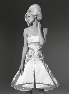 Atelier Vercasce Vercasce featured fashion dresses atelier  books n more     http://www.amazon.com/shops/QUALITYITEMZZ