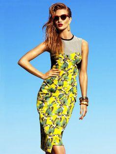 Clothes #fashion