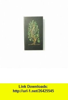 Poems and Stories (9780048231741) J. R. R. Tolkien, Pauline Baynes , ISBN-10: 0048231746  , ISBN-13: 978-0048231741 ,  , tutorials , pdf , ebook , torrent , downloads , rapidshare , filesonic , hotfile , megaupload , fileserve