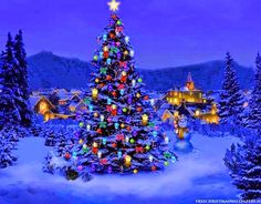 Christmas Tree shop Ideas : Best Jingle Trees | New Year ...