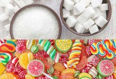 O mare parte din materiile prime de origine vegetală se supun prelucrării, obţinându-se produse alimentare cu proprietăţi superioare faţă de cele ale materiilor prime. Zahărul Se obţine din rădăcina sfeclei de zahăr, bogată în zaharoză, prin prelucrare în întreprinderi ...