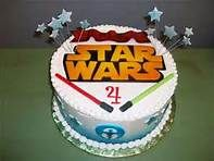 star wars cake ideas - Bing Images