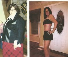 IT'S NOT IMPOSSIBLE...IT'S I'M POSSIBLE!  I believed I could do it, found a program that worked by giving proper fitness and nutrition and I changed my life!  Whether you have 10lbs to lose or 200lbs to lose...it's possible!  I lost 129lbs so far in one year and have kept it off!  Join my team for FREE today!  I will help you reach your goals!  http://kathymcdonaldfitness.com/join-my-team/