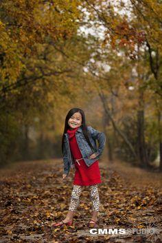 Child Photo  +  ......................  Kid Fashion Photography +  by…