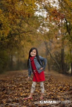 Child Photo  +  ......................  Kid Fashion Photography +  by…