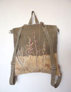 дизайнерский рюкзак купить минск, оригинальный рюкзак купить в минске, рюкзак с ручной росписью минск