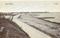 Den Helder Zeedijk